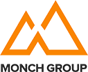 Monch Group